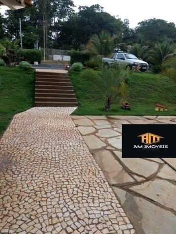 Condomínio chácara Miraflores 3111m2 - Foto 6