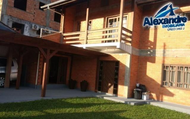 Casa em Jaraguá do Sul - Rau - Foto 5