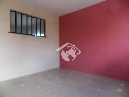 Vd. casa no santa lúcia - jabotiana - Foto 8