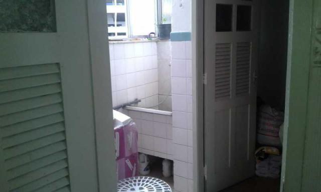 Apartamento à venda com 2 dormitórios em Engenho de dentro, Rio de janeiro cod:MIAP20259 - Foto 9