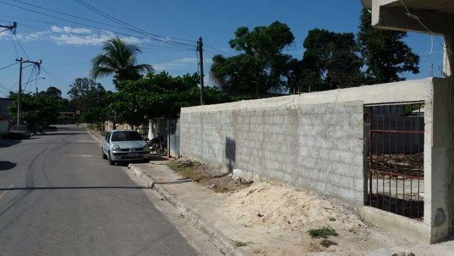 Terreno com 360,00m2 no bairro Ampliação, Itaborai - Foto 2