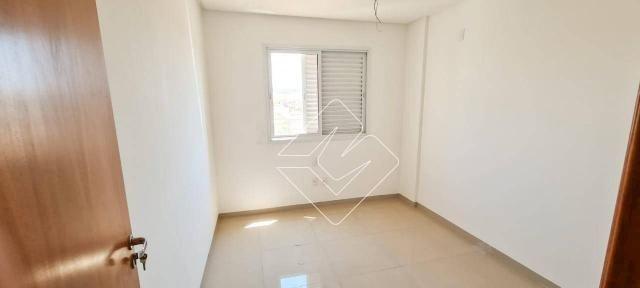 Apartamento com 3 dormitórios à venda, 91 m² por R$ 375.000 - Residencial Orquídeas - Resi - Foto 4