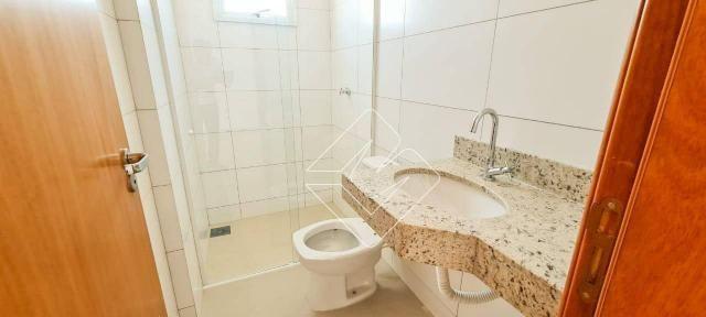 Apartamento com 3 dormitórios à venda, 91 m² por R$ 375.000 - Residencial Orquídeas - Resi - Foto 13