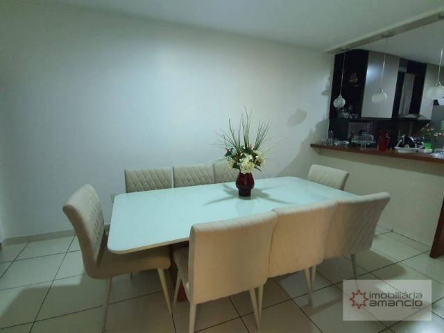 Casa com 3 dormitórios à venda, 150 m² por R$ 350.000,00 - Boa Vista - Caruaru/PE - Foto 6