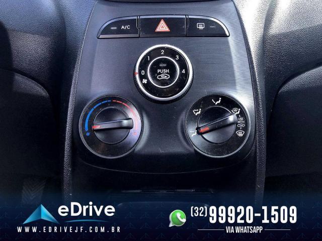 Hyundai HB20 Comfort Plus 1.0 Flex - Uber - Econômico - Completo - Fazemos Troca - 2016 - Foto 16