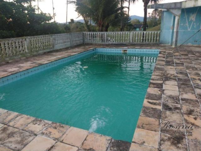 Área à venda, 451368 m² por R$ 0,11 - Alexandra - Morretes/PR - Foto 16