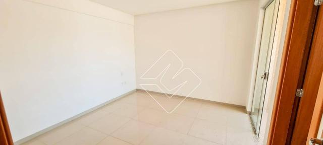 Apartamento com 3 dormitórios à venda, 91 m² por R$ 375.000 - Residencial Orquídeas - Resi - Foto 14