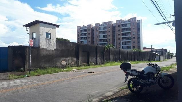 V002784 - TERRENO - VENDA - Foto 3