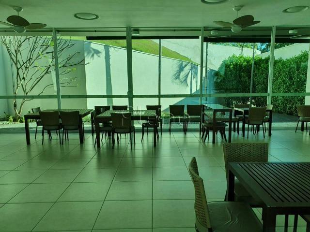 Terreno à venda em Ville sainte hélène, Campinas cod:TE024297 - Foto 20
