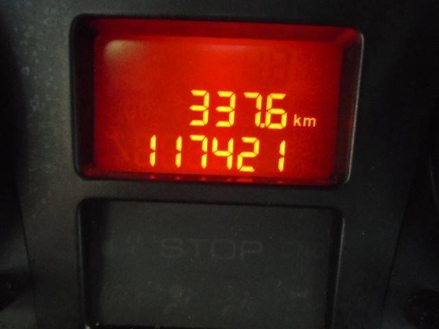 PEUGEOT 207 2012/2013 1.4 XR 8V FLEX 4P MANUAL - Foto 7