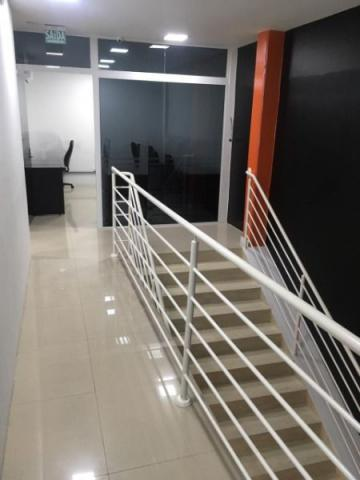 Loja comercial para alugar com 0 dormitórios em Rio branco, Porto alegre cod:CT2291 - Foto 17