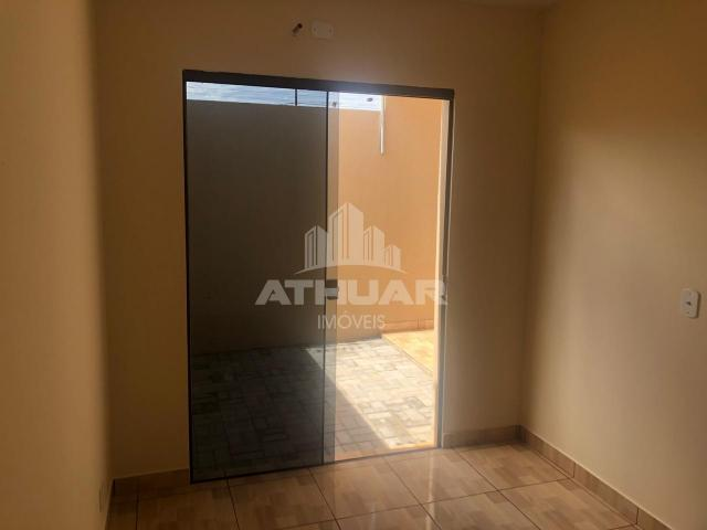 Kitchenette/conjugado para alugar com 1 dormitórios cod:715 - Foto 16