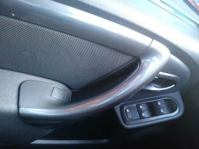 Renault Duster 1.6 4×2 mod 2015 - Foto 4