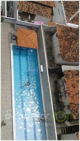 Apartamento para vender, Jardim Cidade Universitária, João Pessoa, PB. Código: 00795b - Foto 2