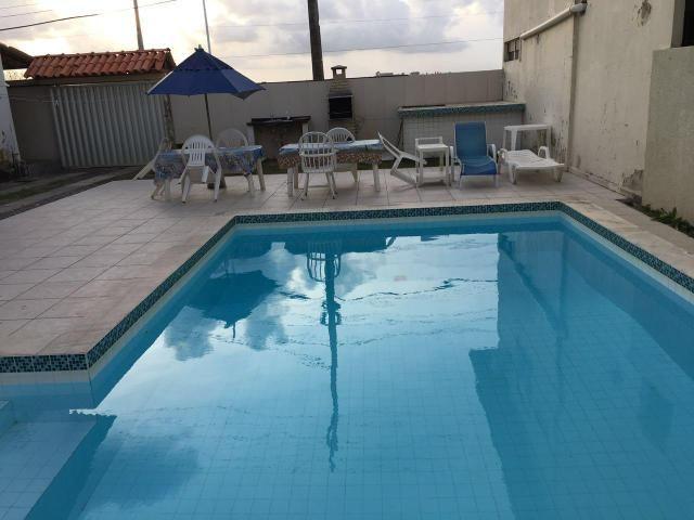 Porto de Galinhas Casa 2,5,6,7 Suítes com piscina! - Foto 12
