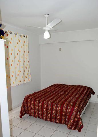Apartamento de 01 quarto mobiliado no Residencial Aquários - Foto 12