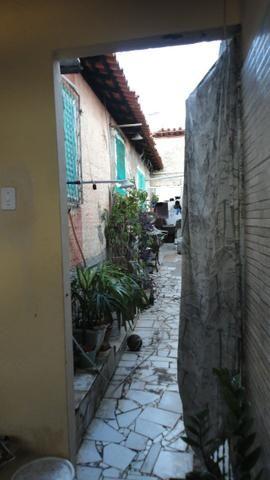 Vende-se está Casa (Quitada) - Foto 5