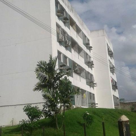 Apartamento para repassar ou alugar - Foto 5