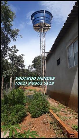 Chácara de 2.000 m2, região do trevo Zé Rosário - Foto 6