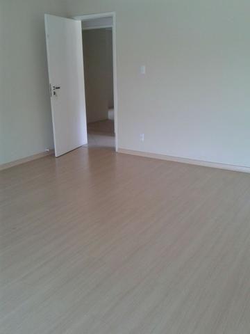 Vende-se Apartamento Verbo Divino, Barra Mansa-RJ - Foto 5