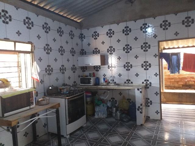 Casa 3/4 com Sala Comercial, Residêncial Boa Vista 1 - Senador Canedo - Foto 14
