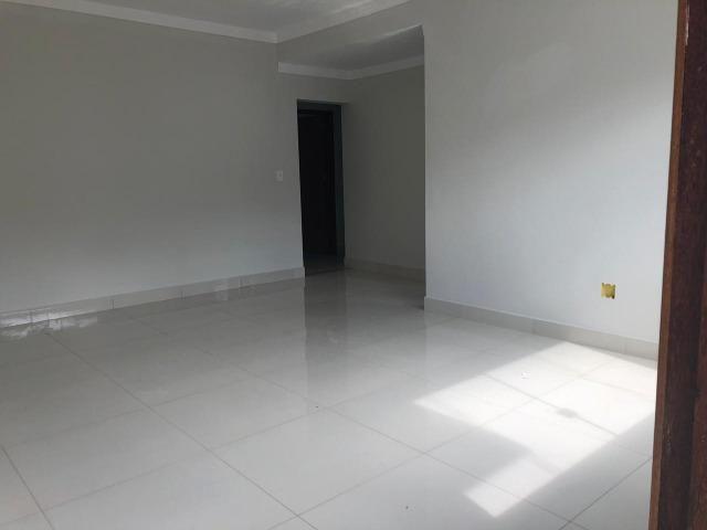 Vendo apartamento + loja - Foto 2