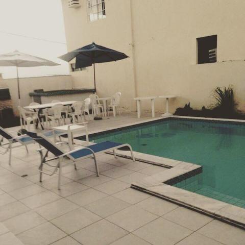 Porto de Galinhas Casa 2,5,6,7 Suítes com piscina! - Foto 16