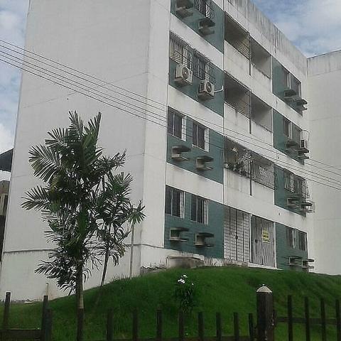 Apartamento para repassar ou alugar - Foto 2