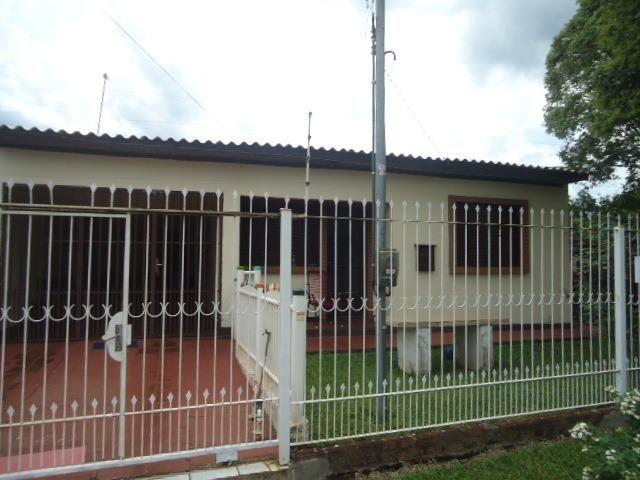(CA1188) Casa no Centro de Santo Ângelo, RS - Foto 15