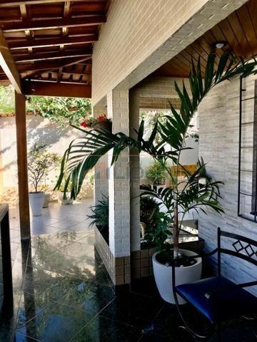 Casa Duplex com 3 Quartos + 1 Suíte - São Vicente - Colatina - ES - Foto 4