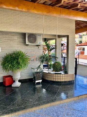 Casa Duplex com 3 Quartos + 1 Suíte - São Vicente - Colatina - ES - Foto 3