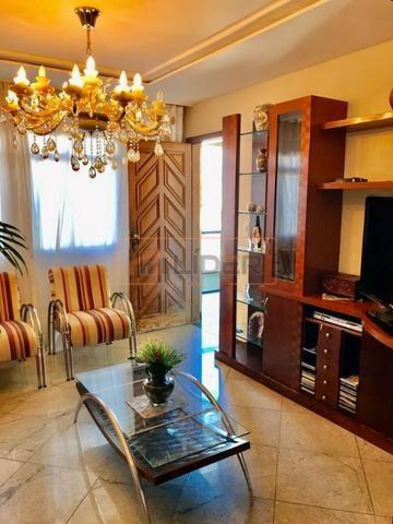 Casa Duplex com 3 Quartos + 1 Suíte - São Vicente - Colatina - ES - Foto 18