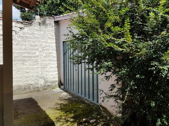 Compre casa 3 quartos Jardim Imperial Aparecida de Goiânia - Foto 13