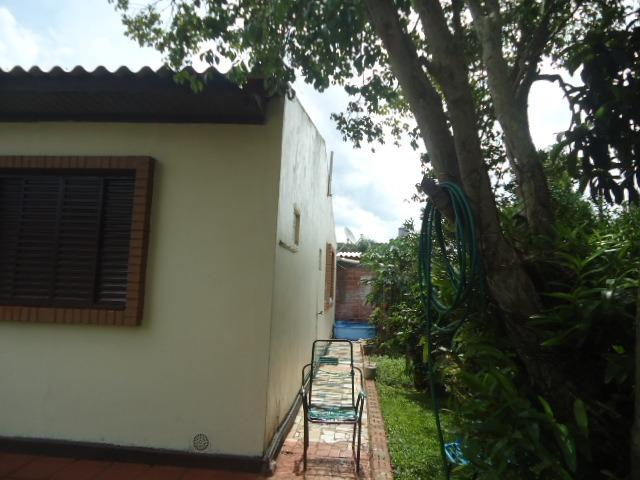 (CA1188) Casa no Centro de Santo Ângelo, RS - Foto 10