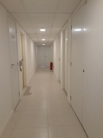 Vendo sala comercial, 22m², localizada em Todos os Santos, frente Norte Shopping - Foto 6
