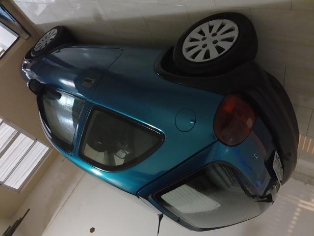 Vendo Corsa 96 - Foto 3