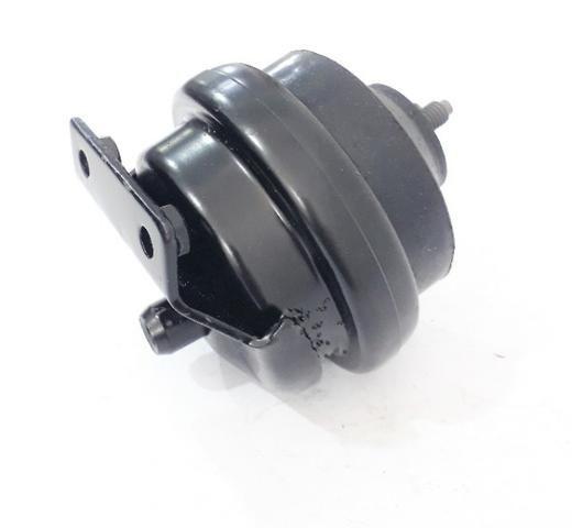 Coxim Calço Motor Dianteiro Frontal Chery Celer 1.5 16v - Foto 5
