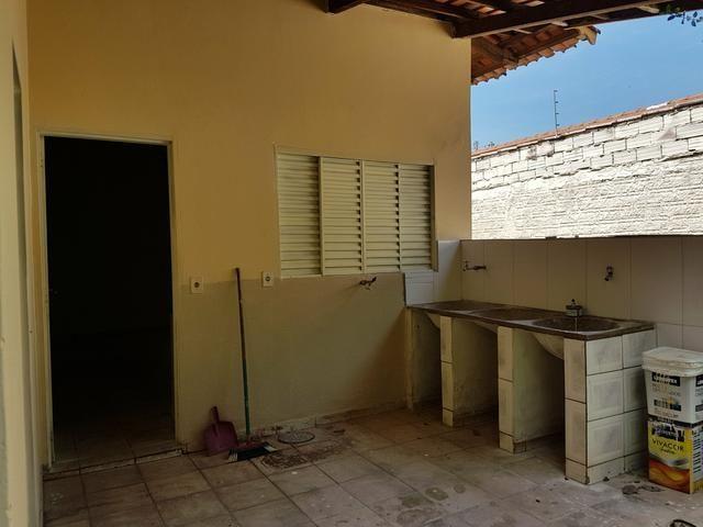 Compre casa 3 quartos Jardim Imperial Aparecida de Goiânia - Foto 14