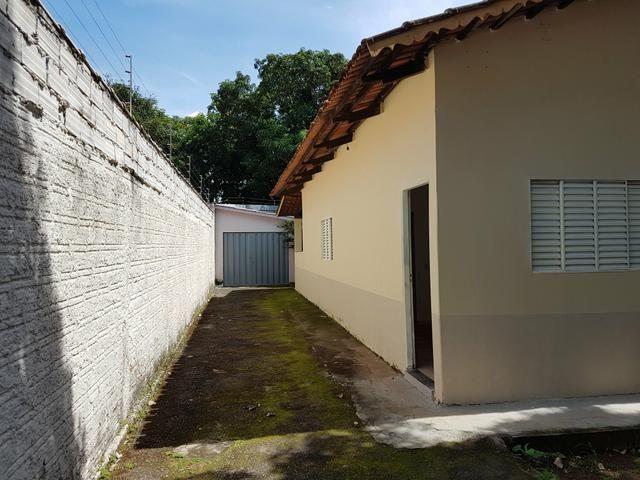 Compre casa 3 quartos Jardim Imperial Aparecida de Goiânia - Foto 3