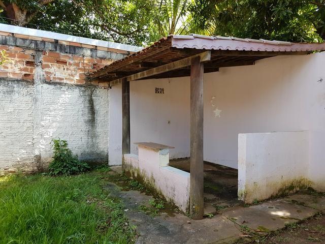 Compre casa 3 quartos Jardim Imperial Aparecida de Goiânia - Foto 12