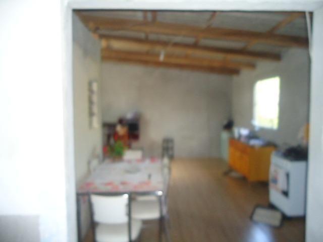 (CA1188) Casa no Centro de Santo Ângelo, RS - Foto 4