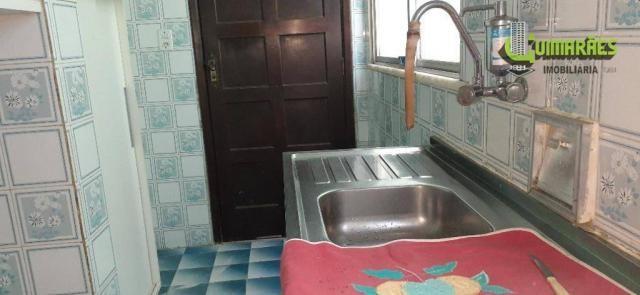 Apartamento com 2 dormitórios - Caixa D Água - Foto 13