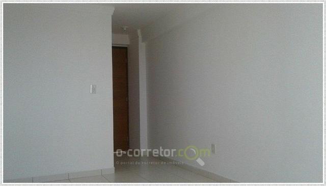 Apartamento para vender, Jardim Cidade Universitária, João Pessoa, PB. Código: 00795b - Foto 3