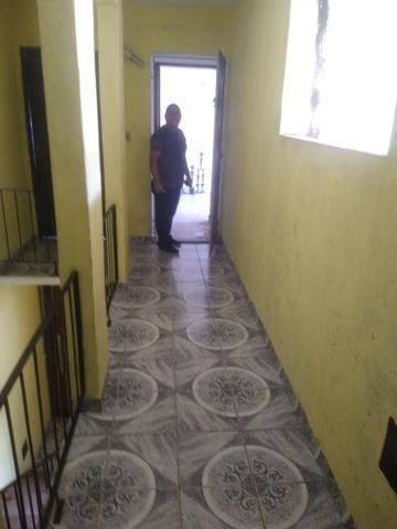 Apartamento Vendo * - Foto 3