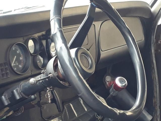 Chevrolet D10 ano 1985 - Foto 2