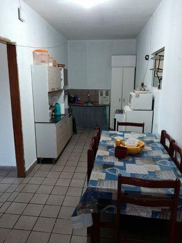 Vendo casa em Jupi, com terreno na parte de atrás. - Foto 5
