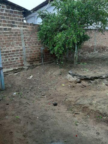 Vendo casa em Jupi, com terreno na parte de atrás. - Foto 14