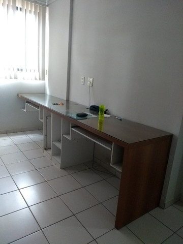 4 Quartos, 2 suites, 2 garagens. Manaira - Av Pombal, perto da Praia - Foto 12