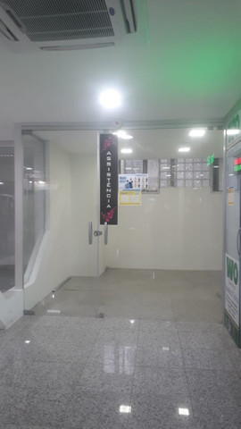 Alugue espaço comercial em Galeria na melhor localização do Centro, Rio de Janeiro - Foto 4