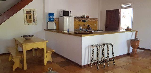 Casa Praia em Flecheiras - Foto 3